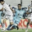 Quilmes - Temperley: cerrar bien el año