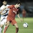 Previa Temperley vs Independiente: salir a ganar