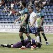 CD Tenerife - CD Lugo: puntuaciones del Tenerife, jornada 36