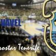 Guía VAVEL Iberostar Tenerife 2017/18: consolidar el crecimiento tinerfeño