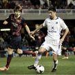 FC Barcelona B - CD Tenerife: sin opción a errar