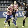 CD Tenerife - CE Sabadell: victoria obligada antes de vacaciones