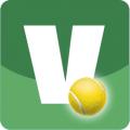 Tenis_VAVEL