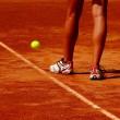 ITF And TIU Set To Face British Parliamentary Hearings
