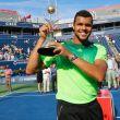 Ranking ATP, Tsonga torna nei top ten