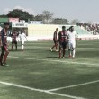 En dramática tanda de penales, Tepatitlán se proclama campeón en la Liga Premier