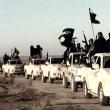 ISIS: una visión más íntegra