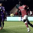 EFL Cup - Tra le non big, cade a sorpesa solo lo Stoke City