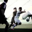 Em busca da primeira vitória, Chapecoense enfrenta o Cruzeiro pelo Brasileiro Sub-20