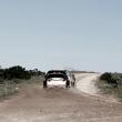 Toyota se va de test y los equipos hablan de unificar jornadas