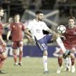 Previa Lorca CF - CD Tenerife: el tren del ascenso pasa por Lorca