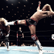 Tetsuya Naito, el gran ingobernable