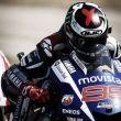 MotoGP, Motegi: Lorenzo insuperabile anche nelle FP3, le Ducati si avvicinano