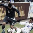 """VIDEO - L'Argentina supera El Salvador 2-0, Tevez: """"Ah, che gioia"""""""