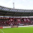 Serie A, le formazioni ufficiali di Torino - Napoli