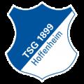 TGS 1899 Hoffenheim