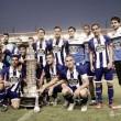Recordando el último Deportivo - Sporting de Braga