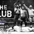 Previa WWE Smackdown: 2 de junio de 2016