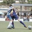 El RCD Espanyol deja sin podio al FC Barcelona en The Cup