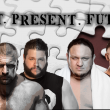A New Evolution in WWE?