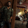 The Last of Us lidera nominaciones a los premios BAFTA
