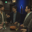 The League Season 6 Episode 9: Taco Standard Time