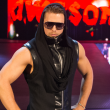 Why The Miz Should Become WWE Champion Again