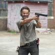 The Walking Dead Season 5 Episode 7: Crossed
