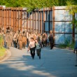 "The Walking Dead: ""Start To Finish"" Analysis And Recap"