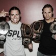 The Young Bucks set for Ring of Honor stay