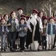 Tráiler de 'The Boss', la nueva comedia de Melissa McCarthy