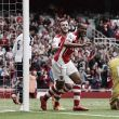 Can Theo Walcott fulfil his potential?