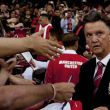 What Louis Van Gaal Could and Should Do With His New Signings