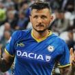 """Udinese - Thereau fa saltare il banco: """"Voglio il Marsiglia"""""""