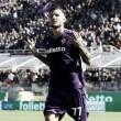 Fiorentina, la seconda giovinezza di Cyril Thereau