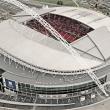El Tottenham está a un paso de cerrar el acuerdo para jugar en Wembley