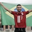 """Apresentado pelo Lille, Thiago Maia justifica escolha: """"Melhor lugar para evoluir"""""""