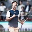 ATP Monte-Carlo, il programma di giovedì
