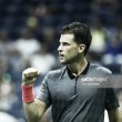 Thiem alcanza la final en San Petersburgo