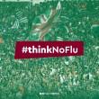 Thinkseg: Fluminense terá patrocínio pontual para final contra Flamengo