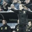 """Tuchel valoriza empate do Dortmund fora de casa, mas alerta: """"Temos muito a aprender"""""""