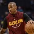 NBA - Isaiah Thomas sempre più vicino al debutto con i Cleveland Cavaliers