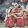 Portland Thorns 2016 season review