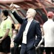 """Deschamps admite atuação ruim, mas valoriza vitória francesa: """"A primeira é muito importante"""""""