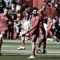 Opinião: como o futebol inglês voltou a ser protagonista nas competições continentais