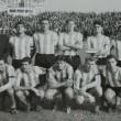 Noches para no dormir: Real Sociedad 6-0 Real Betis
