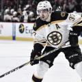 Patrice Bergeron (NHL.COM)