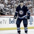 Winnipeg Jets traspasa a Trouba a los Rangers a cambio de Pionk y una primera ronda