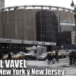 NHL VAVEL en New York y New Jersey
