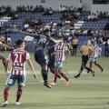 Previa Celaya - Atlético San Luis: los Toros buscan pegarle al Campeón